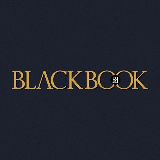 BlackBook Top 100