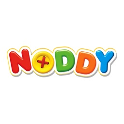 Noddy Magazine