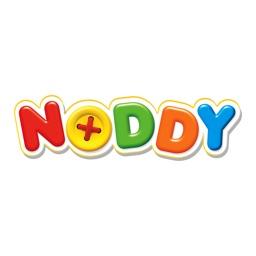 Noddy Magazine