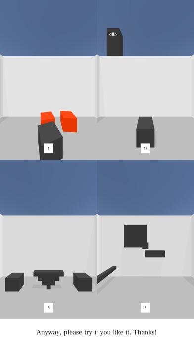 脱出ゲーム - シンプルエスケープ紹介画像5