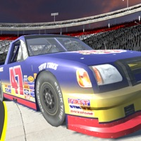 Codes for Adrenaline American Truck Racing 3D - Speed Extreme SUV Car Racing Simulators Hack