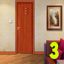 Go Escape! - Can You Escape The Locked Room 3