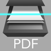 PDFer - PDF Scanner Note CS
