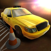 Codes for Modern Taxi School Parking 3D Hack