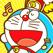 「ドラえもん おやこでリズムパッド」 子供向けの音楽ゲームアプリ無料