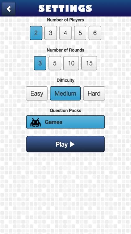 Gamer Quiz - Guess The Year screenshot-3