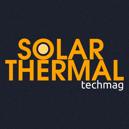 Solar Thermal Techmag