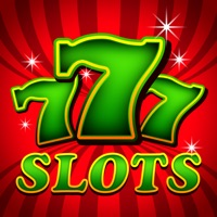 Codes for Slots Lucky Fortune - Vegas Casino Slot Machine Hack