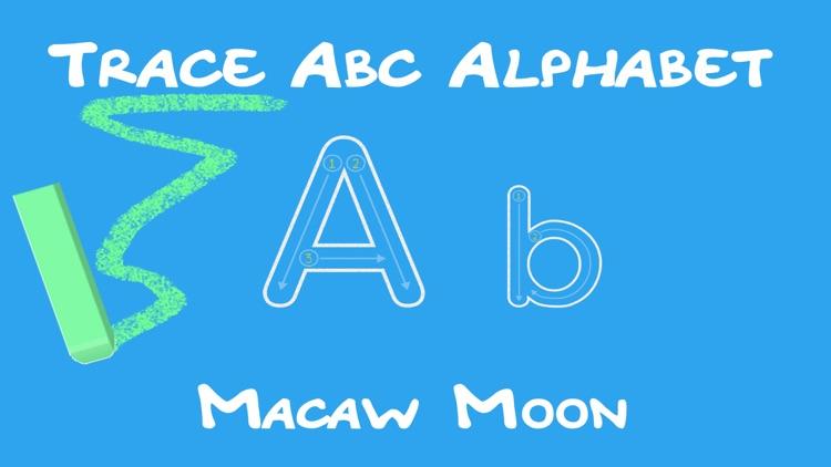 ABC Alphabet Phonics Letters screenshot-3