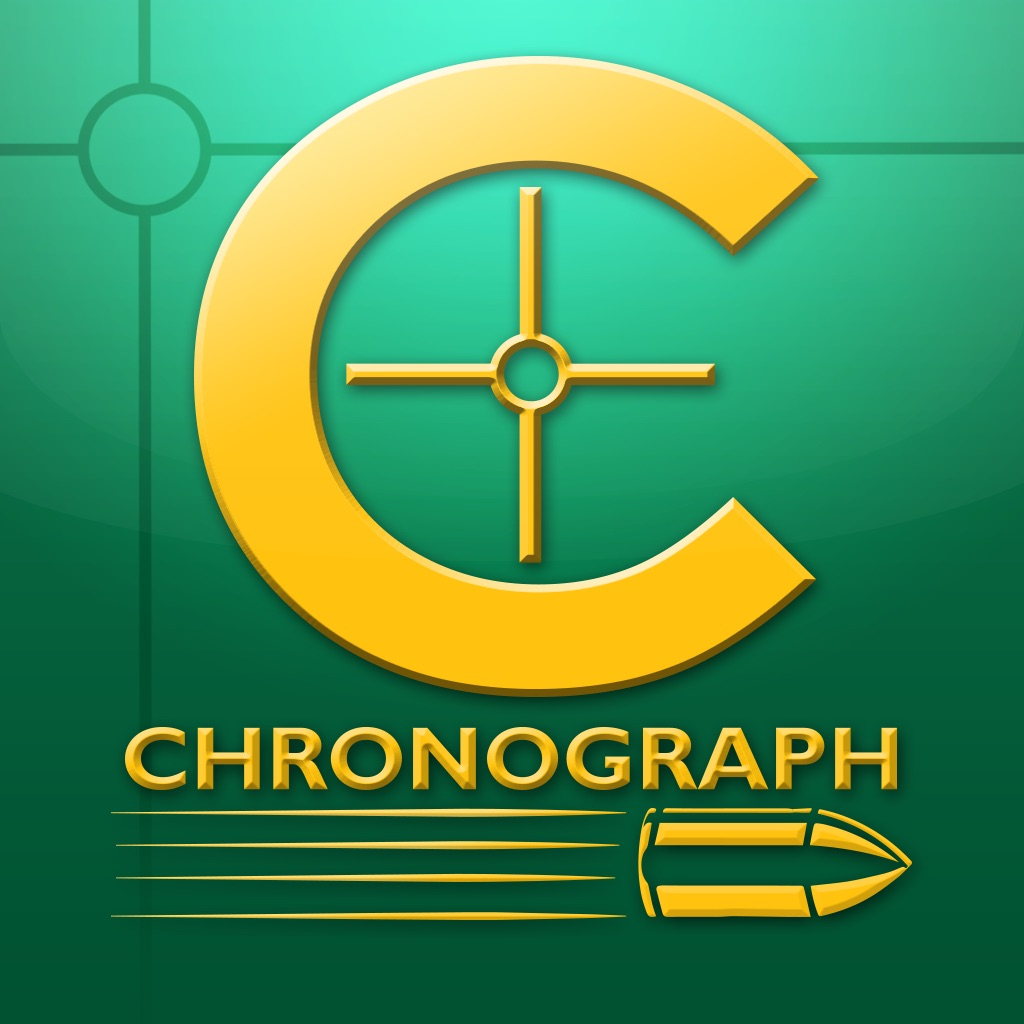 Caldwell Ballistic Precision Chronograph