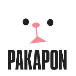 パカポン2 パカパカ貯まるお得なポイントアプリ