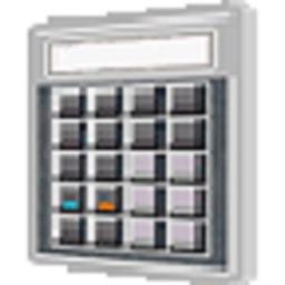 MxCalc 10B - Business Financial Calculator