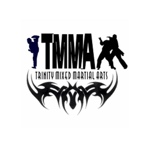 Trinity MMA Training Center