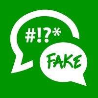Codes for Fake SMS! Hack