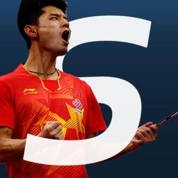 Table Tennis Videos - Speedglue
