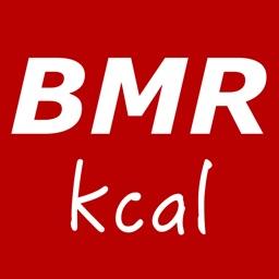 Daily Calorie & BMR Calculator - Diet Plan,Healthy Watcher