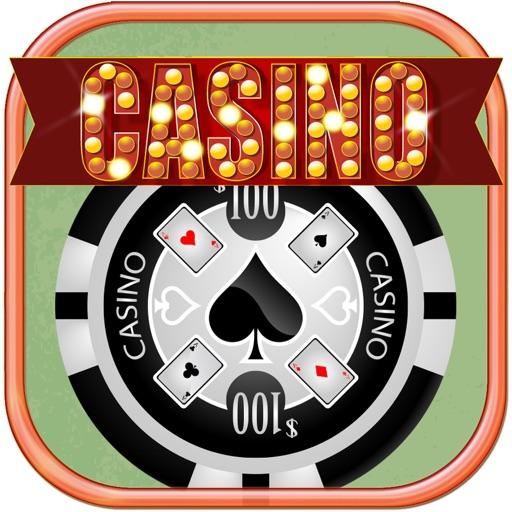 Casino Mania Advanced Oz - Real Casino Slot Machines