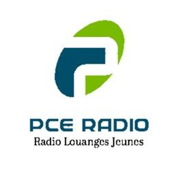 PCE Radio