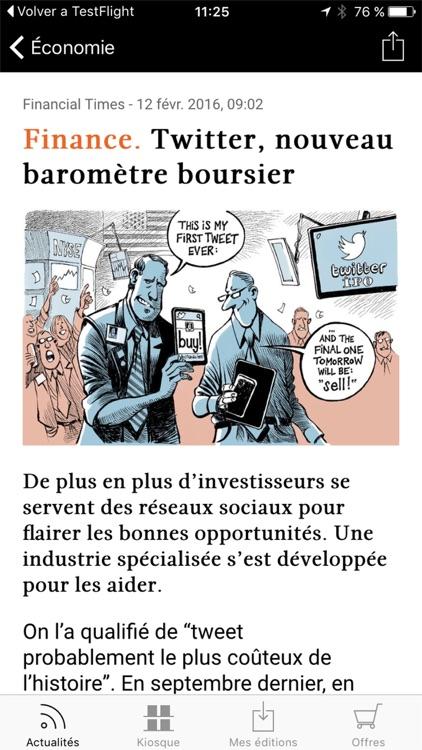 Courrier international. screenshot-3