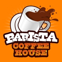 Codes for Barista Coffee House Hack