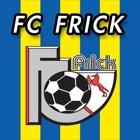 Fc Frick App icon