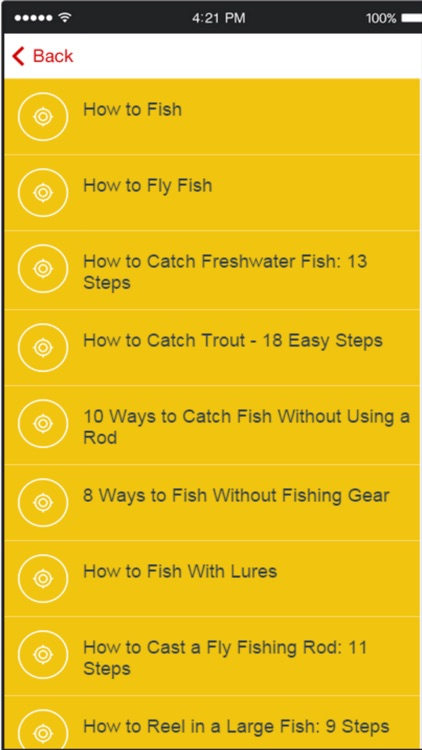 How to Fish - Learn Fishing Tips and Tricks