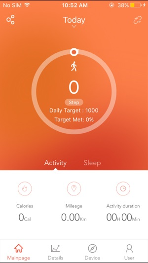 Veryfit for heart rate on the App Store
