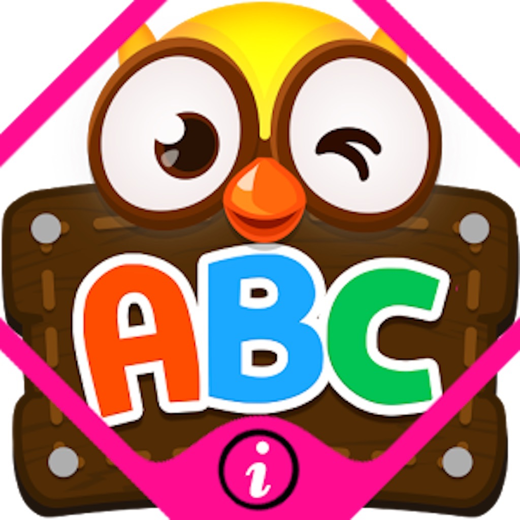 Abc and week days learning game for babies hack
