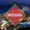 South Korea Tourist Guide