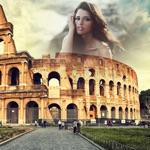 Wonder Photo Frame - Make Awesome Photo using beautiful Photo Frames