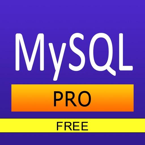 MySQL Pro FREE