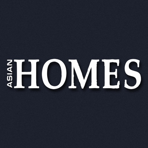 Asian Homes