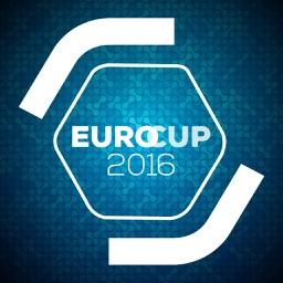 CupEuro 2016
