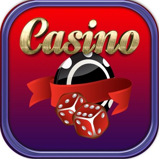 Way Of Gold Slots Casino - Free Spin Vegas & Win, Jackpot Insane