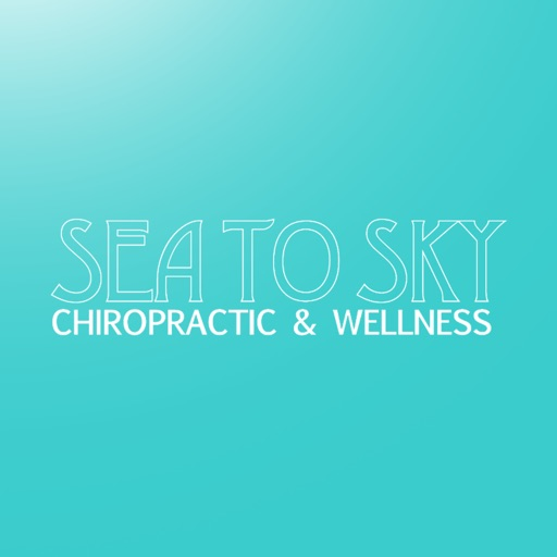 Sea To Sky Chiropractic