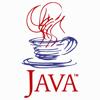 Java Platform, Standard Edition 7 API Specification