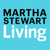 Martha Stewart Living Magazine For Ipad app review
