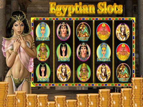 Reef Club Casino Android