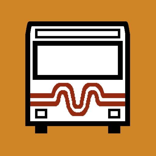 SF Next Bus