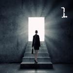 100 Rooms Escape - Season 1