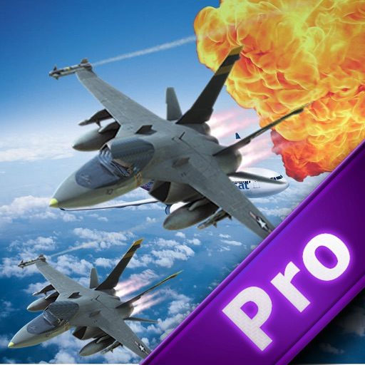 A Fast Flight Traffic PRO - A Speed Airplane Fun