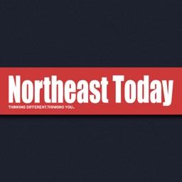 Northeast Today