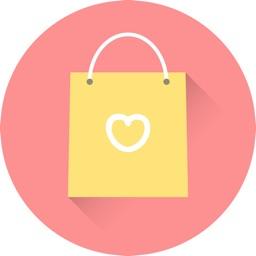 9.9包邮-taobao淘宝网家居小商品精选速购,天天特价九块九爆款购物软件
