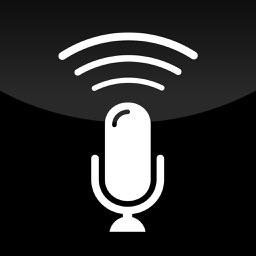 ListenApp for Schools