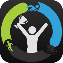 Triathlon Race Calculator