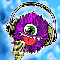 Codes for Funny Voice Changer – Download Free Ringtones and Modify Best Sound Effect.s Hack