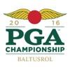 PGA Championship 2016 – Baltusrol Golf Club Ranking