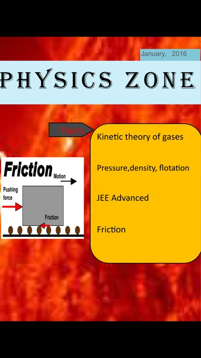 crash zones and physics So physics made cars specifically have zones that would crumple on purpose to make the crash more safe physics has definitely improved car safety since in 1985 there where were 3 the economic factors because by having safety features in cars like the crumple zones and special air bags.