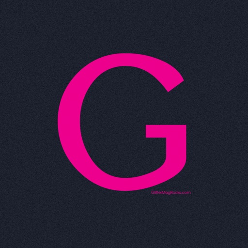 Glitter Magazine