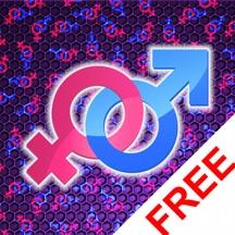 Sex Dice Free